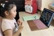 Phụ huynh lớp 1 lo con chưa biết đọc, biết viết đã phải học online