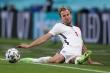 Mbappe, Harry Kane và những nỗi thất vọng ở vòng bảng Euro 2020