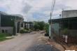 Xây dựng trái phép ở ngoại ô TP.HCM: Xử lý nhiều cán bộ sai phạm