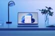 32% người dùng Windows sẵn sàng nâng cấp lên Windows 11