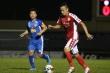 Nhận định Laos FC vs CLB TPHCM: Công Phượng nối dài ngày vui?