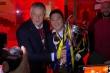 Chủ tịch người Việt của FK Sarajevo chào mời, Công Phượng khước từ cơ hội đá Champions League lịch sử