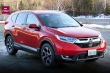 10 mẫu ô tô bán chạy nhất tháng đầu năm 2019