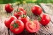 7 thực phẩm giúp giảm cân hiệu quả, an toàn