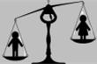 Mất cân bằng giới tính một phần do quan niệm con gái không được thờ bố mẹ đẻ