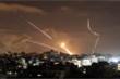 Xung đột Israel-Palestine: Sau trận mưa tên lửa, bạo lực bùng nổ trong dân