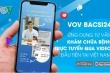 VOV Bacsi24 – ứng dụng khám bệnh số 1 tại Việt Nam