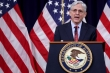 Mỹ tuyên bố đáp trả hành động đánh cắp bí mật thương mại của Trung Quốc