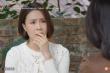 'Hướng dương ngược nắng' tập 51: Châu và Minh hoá giải hận thù