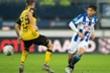 Heerenveen muốn mua hậu vệ trái sau COVID-19, tương lai Văn Hậu thêm bất ổn