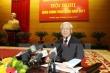 Tổng Bí thư yêu cầu chấn chỉnh hoạt động các doanh nghiệp quân đội làm kinh tế