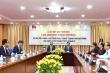 Dự án cải thiện hạ tầng giao thông thành phố Đà Nẵng được rót thêm 45 triệu USD
