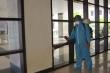 Ca nghi mắc COVID-19 ở Huế từng làm việc tại thẩm mỹ viện ở Đà Nẵng