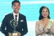 BLV Quang Huy chọn Đoàn Văn Hậu cho danh hiệu Quả bóng Đồng