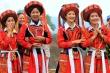 Video: Tục đón Tết Nguyên đán kỳ lạ của các dân tộc thiểu số nước ta