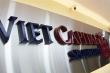 Cổ phiếu suy giảm, Bản Việt bị 'thổi bay' hơn 1.300 tỷ đồng