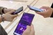 Đa năng như app ngân hàng số, phong cách tiêu dùng mới được tạo lập thế nào?