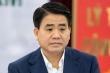 Ông Nguyễn Đức Chung khai báo không thành khẩn, đùn đẩy trách nhiệm cho cấp dưới