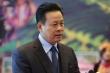 Có người thân nhờ nâng điểm trái quy định, Chủ tịch Hà Giang Nguyễn Văn Sơn bị kỷ luật