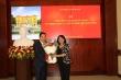 Ông Nguyễn Dũng Tiến được bổ nhiệm chức vụ Trợ lý Phó Chủ tịch nước