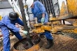 Ngân sách hụt thu bao nhiêu khi giá dầu xuống ngưỡng 30 USD/thùng?