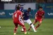 Trực tiếp bóng đá Viettel vs Hà Nội FC, đại chiến vòng 8 V-League 2020
