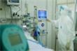 Thêm 3 bệnh nhân COVID-19 qua đời