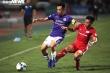 HLV Hà Nội FC: Viettel không dám tấn công, chúng tôi 'tặng' bàn thắng cho họ