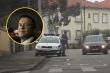 Casillas, Jorge Mendes bị Vệ binh cộng hòa Bồ Đào Nha khám nhà, điều tra trốn thuế