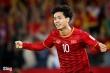 Tuyển Việt Nam sang UAE sớm 4 ngày so với lịch của AFC