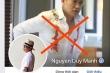 'Nên cấm Duy Mạnh biểu diễn sau phát ngôn sai lệch về chủ quyền biển đảo'