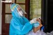 Hà Tĩnh có ca dương tính SARS-CoV-2 sau 5 lần xét nghiệm