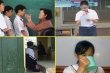 Khi học sinh phạm khuyết điểm, giáo viên phạt thế nào là đúng quy định?