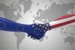 Mỹ-EU hình thành liên minh công nghệ, ngăn chặn Trung Quốc thống trị kinh tế?