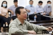 Vì sao cựu Bộ trưởng Vũ Huy Hoàng và đồng phạm không phải đền bù 2.700 tỷ đồng?