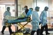 Sức khỏe bệnh nhân thứ 16 nhiễm Covid-19 tại Việt Nam hiện thế nào?