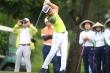 Hơn 200 golfer tranh tài tại Tiền Phong Golf Championship 2020