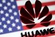 Mỹ liệt Huawei vào danh sách 20 công ty do quân đội Trung Quốc hậu thuẫn