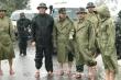 Có ngờ đâu, đó là lời hẹn cuối với Thiếu tướng Nguyễn Văn Man