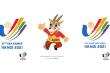 Việt Nam tăng tốc chuẩn bị SEA Games 31