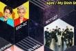 Đài Tiếng nói Việt Nam phối hợp tổ chức Đại nhạc hội '2020 K-Pop Super Concert'