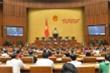 Trực tiếp: Quốc hội thảo luận kinh tế - xã hội và ngân sách nhà nước
