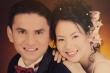 Kiatisak chia sẻ ảnh cưới 19 năm trước, gửi lời ngọt ngào đến vợ ở Thái Lan
