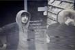 Anh bắt 2 nghi phạm tấn công du học sinh châu Á vì Covid-19
