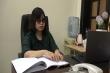 Nữ tổng biên tập đặc biệt nhất Việt Nam