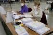 Lại thêm bang Mỹ phát hiện gần 400 phiếu chưa kiểm