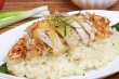 Những sai lầm tai hại khi ăn thịt gà, 99% người Việt đều mắc phải