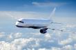 18/12, Vietravel Airlines sẽ bay chuyến đầu tiên