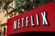Video: Người Việt xem Youtube, Netflix nhiều hơn ứng dụng Việt