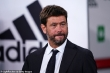 6 đội bóng Anh rút lui, Chủ tịch Juventus thừa nhận Super League sụp đổ